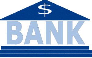 banca_2 copia