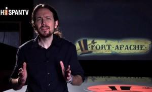 iglesias-fort-apache