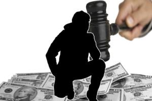 Nueva Ley Anti Corrupción: Arrepentimiento y cooperación