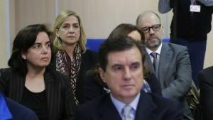 infanta-Cristina-juicio-tribunal-Mallorca_98250591_549936_1706x960