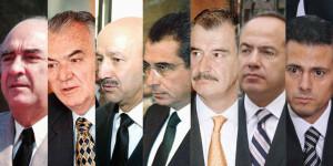 02_narcodata_presidentes_mexico_01