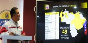 49 detendios