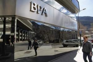 VENEZUELA--Banca-Privada-d-Andorra-abre-investigaci-n-interna