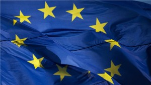 mgr_630_union_europea_ap
