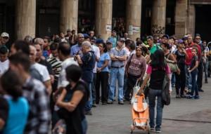 wp-inflacion-venezuela