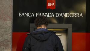 Banca-Privada-Andorra_LPRIMA20150312_0135_24