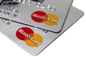 Mastercard-credit-card-shutterstock