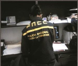 PNCC01