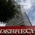 El Ministerio Público de Venezuela y el caso Odebrecht