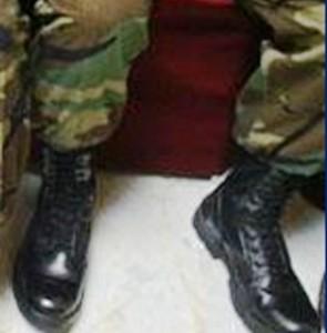 imagen-militares