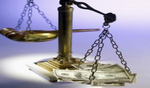 ley corrupción