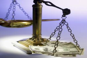 Ley de retractación o arrepentimiento