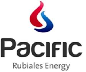 logo-de-la-compania-pacific-rubiales