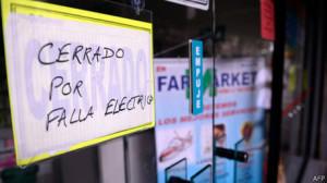 septiembre-Caracas-ultimos-BBC-Mundo_NACIMA20130918_0151_6