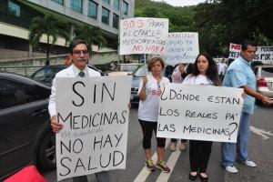 Lo que el embajador Álvarez no dijo en la CIDH