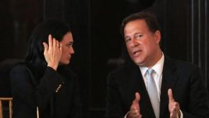 Gobierno-sectores-bancario-escandalo-Panama_EDIIMA20160410_0011_4