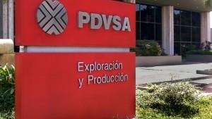 PDVSA-678x381