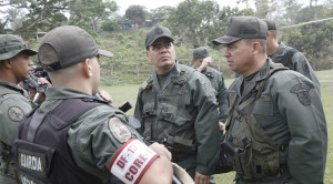 Padrino-Lopez