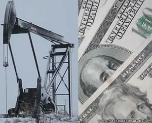 Petro-Dolar-Sube-FDG