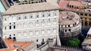reu-banco-vaticano-roma