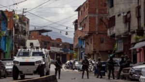 150727182046_venezuela_zona_paz_cota_905_624