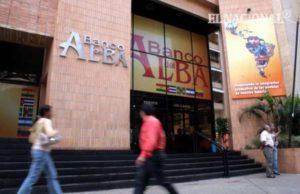 Banco-del-Alba