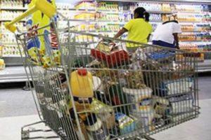 Canasta-basica-familiar-costo-15-mil-bolivares-en-noviembre