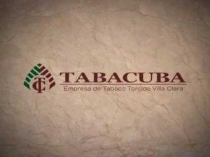 Tabacuba