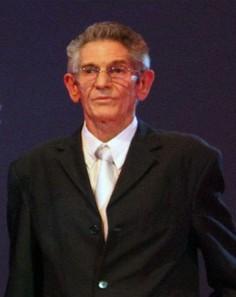 Inocente Osvaldo Encarnación, Director de Tabacuba