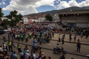 Protesta-escasez-Catia-5-768x512