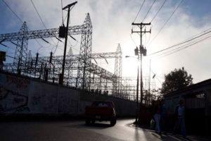 electricidad630x22