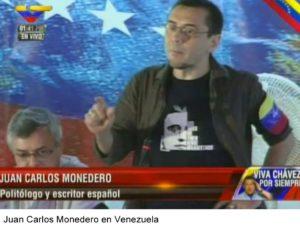 monedero-venezuela