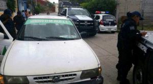 taxista_robo