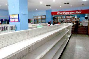 9b43f_e53d7_farmacia