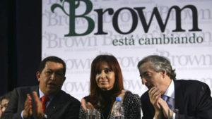 Chavez-Nestor-Kirchner-Cristina-Fernandez_CLAIMA20160722_0386_28