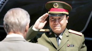 general-retirado-Guo-Boxiong