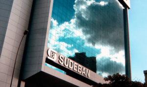sudeban-g-171014