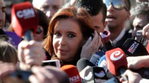Cristina-Tribunales_IECIMA20160706_0038_19