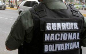 Guardia-nacional-venezolana-1024x652
