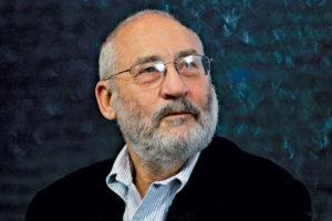 Joseph-Stiglitz-1