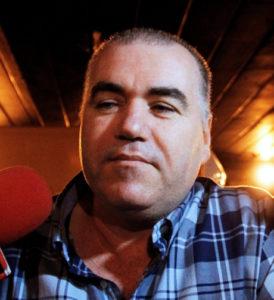 Ministerio Pblico Pidi Nuevo Juicio Contra Walid Makled