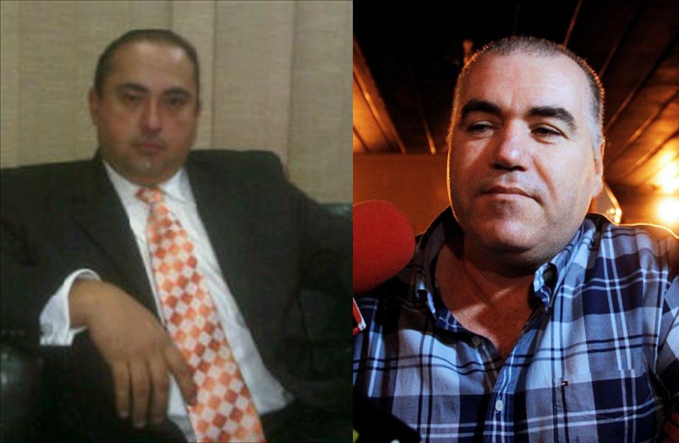 El Ministerio Pblico Solicit Que Se Realice Un Nuevo Juicio Contra Walid Makled Quien Fue Condenado A 14 Aos Y 6 Meses De Prisin Por Tribunal 20