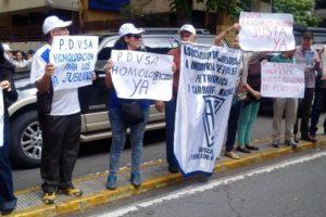 protesta-jubilados-pdvsa