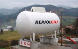 repsol-gas-600-x-391