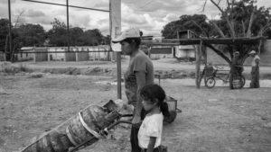 venezuela-k2tG-620x349@abc