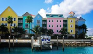 nasau-capital-bahamas_7857780