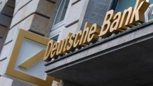 deutsche-bank1200xx1000-563-0-63