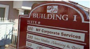 la-oficina-de-mossack-fonseca-mf-en-nevada-que-deja-a-sus-clientes_727949