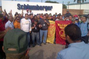 protesta_schlumberger.jpg_1609701233