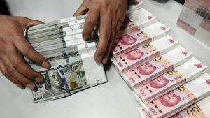 yuan-china-575x323
